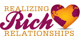 Realizing Rich Relationships